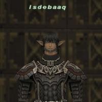Isdebaaq
