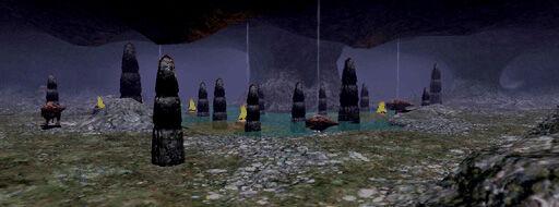 Yughott grotto1.jpg
