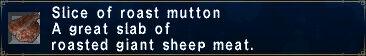 Roast mutton.jpg