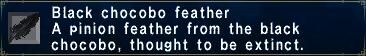 Black Chocobo Feather.jpg