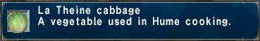 La theine cabbage.jpg