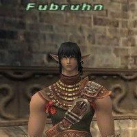 Fubruhn