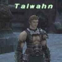 Talwahn
