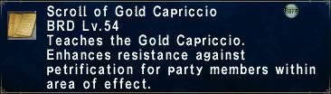 Gold Capriccio.png