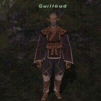 Guilloud.jpg