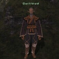 Guilloud