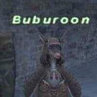 Buburoon.jpg