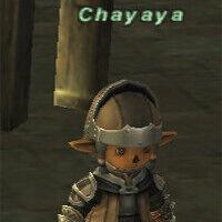 Chayaya.jpg
