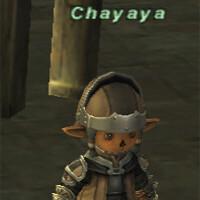 Chayaya