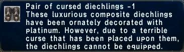 Cursed diechlings 1.png