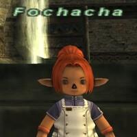 Fochacha