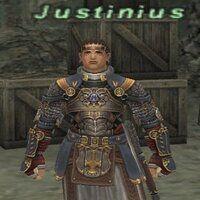 Justinius.jpg