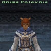 Dhima Polevhia
