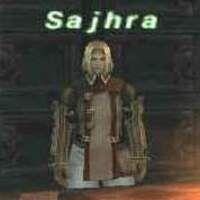 Sajhra.jpg