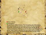 Assault Mission - Leujaoam Cleansing