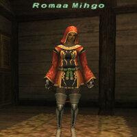 Romaa Mihgo.jpg