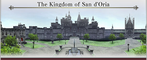 San d'Oria.jpg