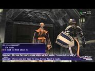«FFXI-Movie» -0075 -PLD 3- - A Knight's Test