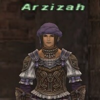 Arzizah