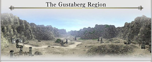 Gustaberg cover.png