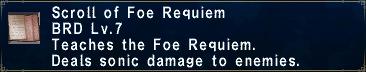 Scroll of Foe Requiem.png