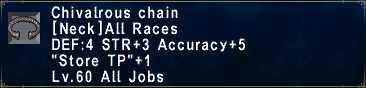 Chivalrous Chain.png
