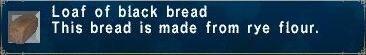 Black bread.jpg