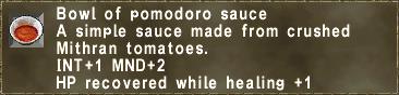 Bowl of pomodoro sauce.png