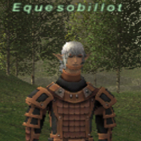 Equesobillot