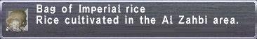 Imperial-Rice.jpg