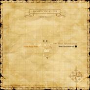 InnerHorutotoRuins3.png