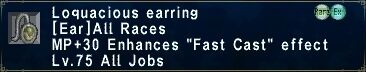 Loquacious earring.jpg