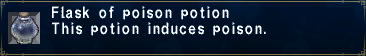 PoisonPotion.png