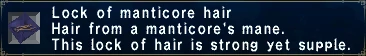 Manticore hair.png