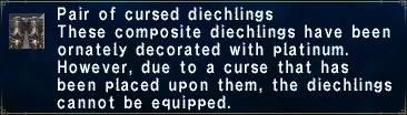 Cursed diechlings.png