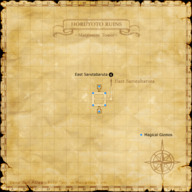 OuterHorutotoRuins3.png