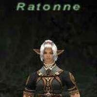 Ratonne.jpg