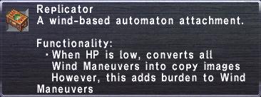 Replicator.png