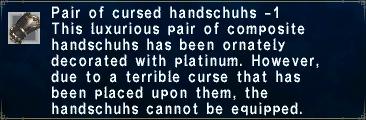 Cursed handschuhs 1.png