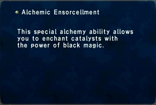 Alchemic Ensorcellment.png