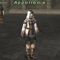 Appollonia.jpg