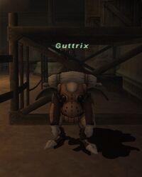 Guttrix.jpg
