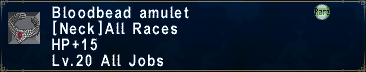 Bloodbead Amulet.png