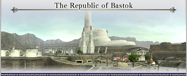 How to Make Gil as a New Player from Bastok