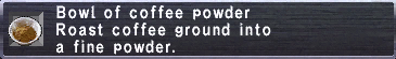 CoffeePowder.PNG.png
