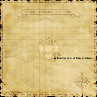 Map-1577982110.png