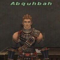 Abquhbah.jpg
