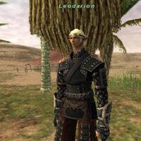 Leodarion.jpg