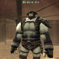 Brave Ox.jpg