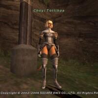 Choyi Totlihpa
